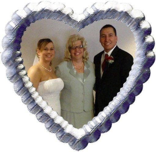 Tmx 1317148145522 Yanktons Tea, SD wedding officiant
