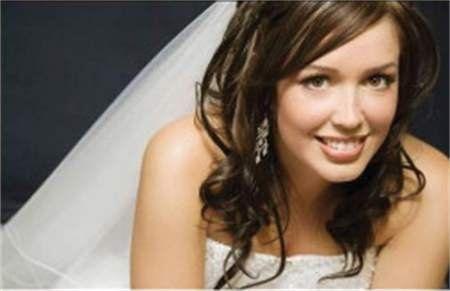 Tmx 1317169396738 Logogirl Tea, SD wedding officiant