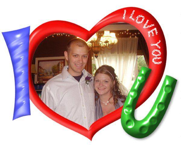 Tmx 1319748439521 010 Tea, SD wedding officiant