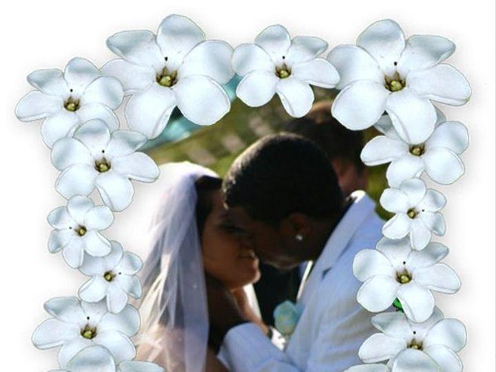 Tmx 1319748446587 011 Tea, SD wedding officiant