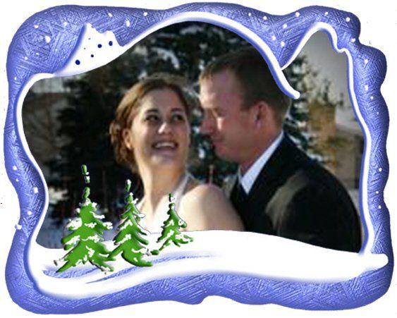 Tmx 1319748459145 012 Tea, SD wedding officiant