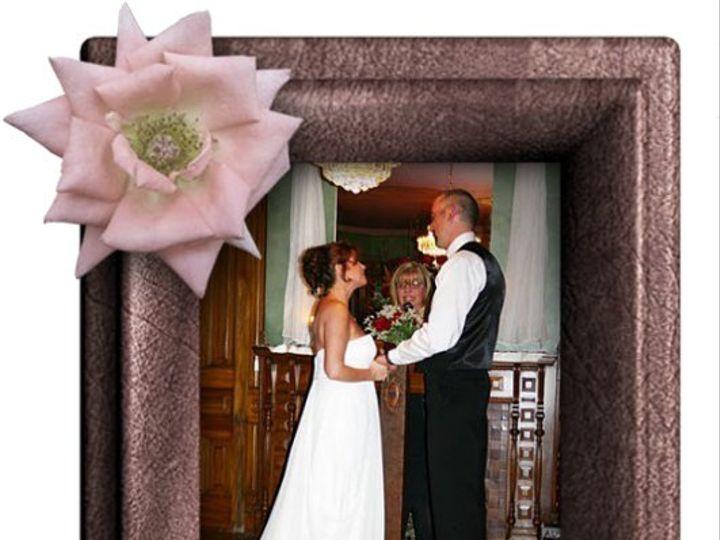 Tmx 1319748526475 019 Tea, SD wedding officiant