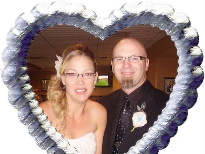 Tmx 1319748569890 023 Tea, SD wedding officiant