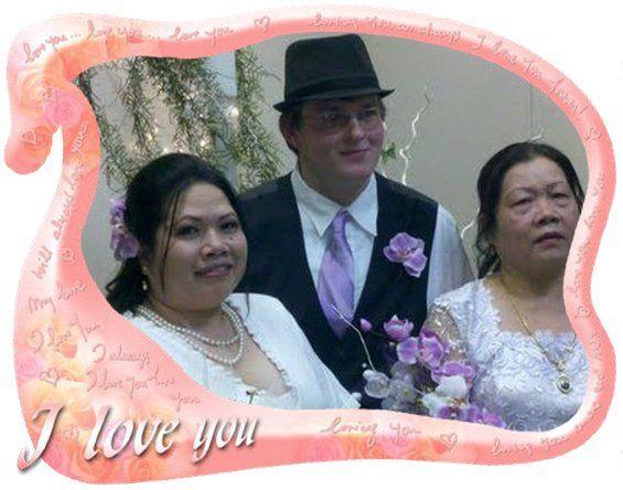Tmx 1319748579531 024 Tea, SD wedding officiant