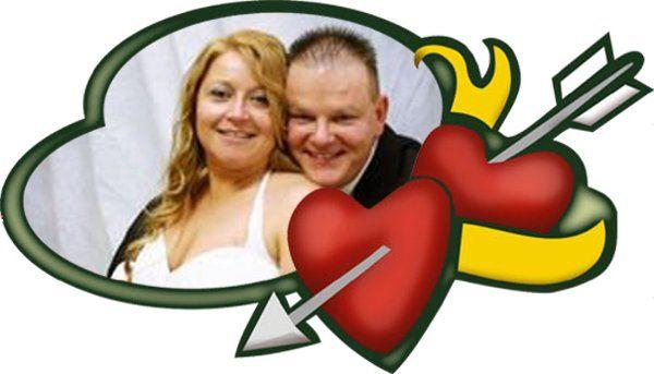 Tmx 1319748589889 025 Tea, SD wedding officiant