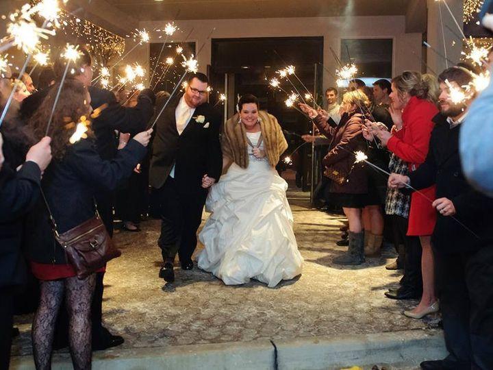 Tmx 1475524765665 3 Edmond, OK wedding venue