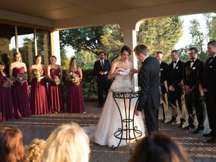 Tmx 1479855765059 5 Edmond, OK wedding venue