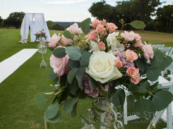 Tmx 1482525083830 217mg9583 Edmond, OK wedding venue