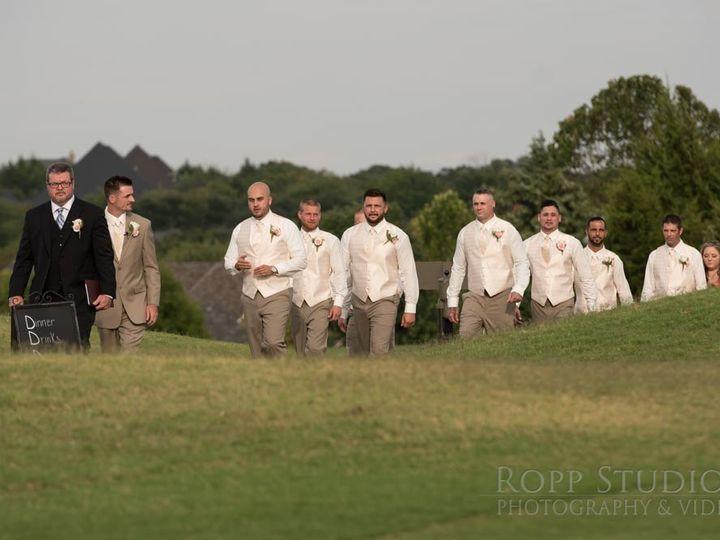Tmx 1482525094817 246alr6807 Edmond, OK wedding venue