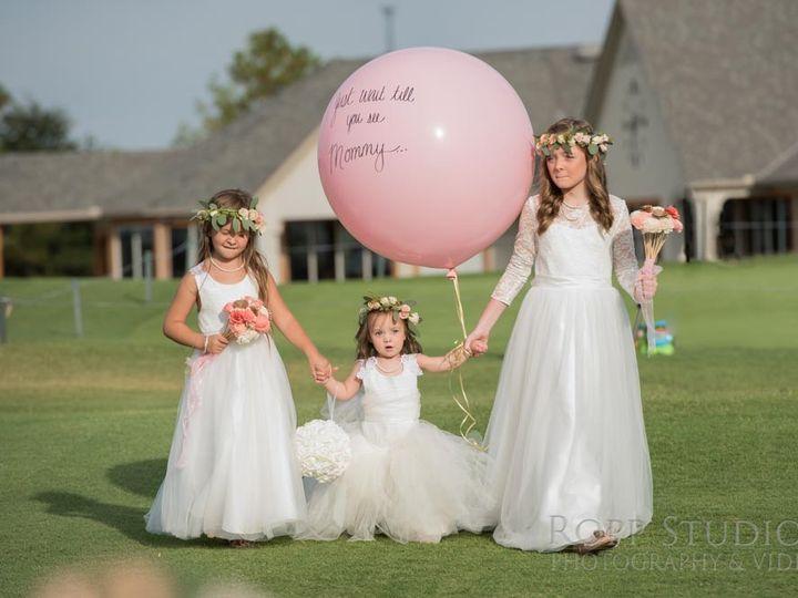 Tmx 1482525100920 284alr7028 Edit Edmond, OK wedding venue