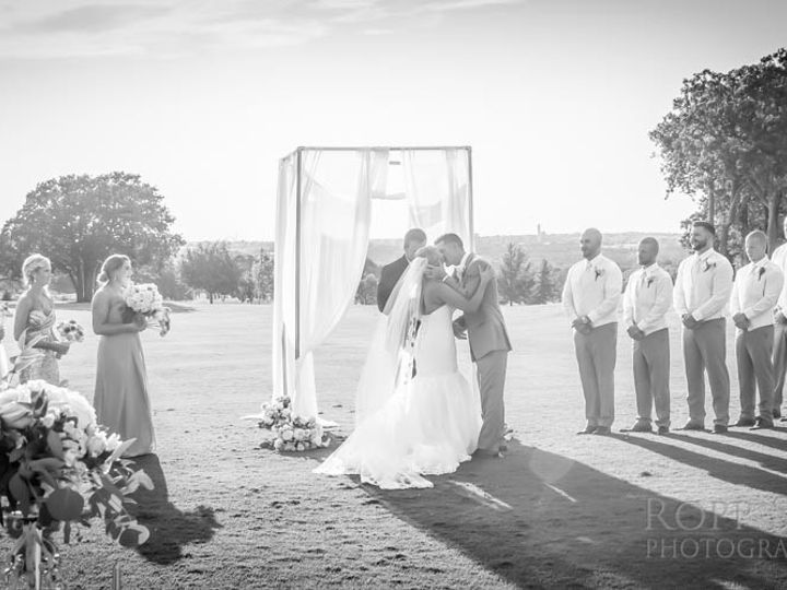 Tmx 1482525106448 329mg9660 Edmond, OK wedding venue