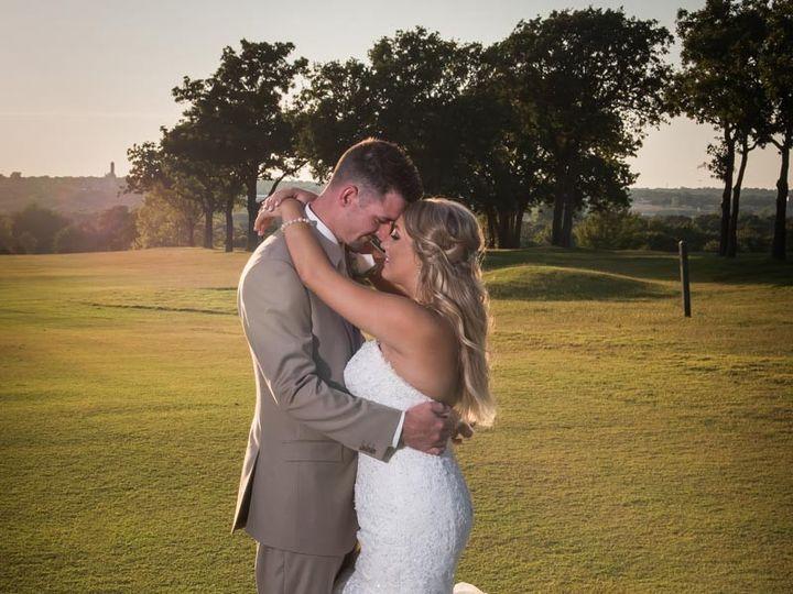Tmx 1482525122891 416alr7593 Edmond, OK wedding venue