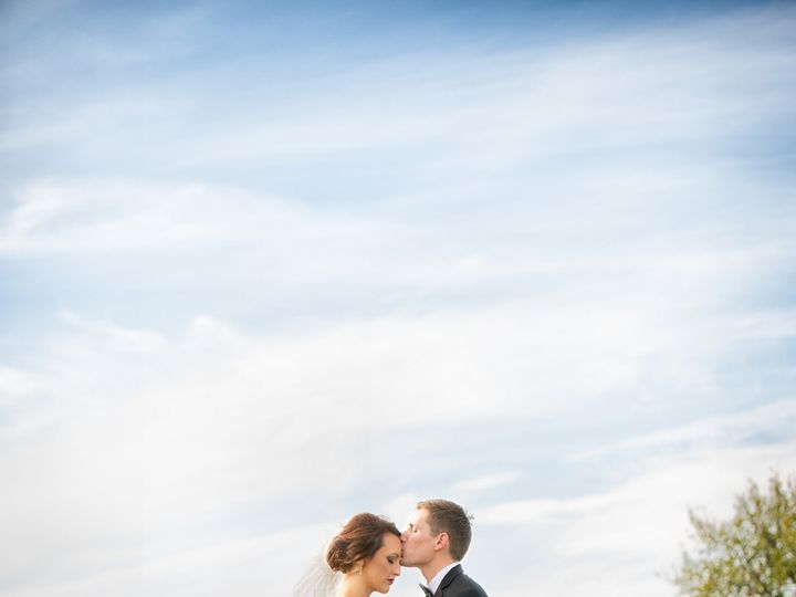 Tmx 1482525236210 St. Claire 121 Edmond, OK wedding venue