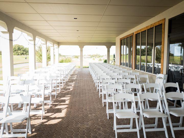 Tmx 1482525773909 St. Claire 36 Edmond, OK wedding venue
