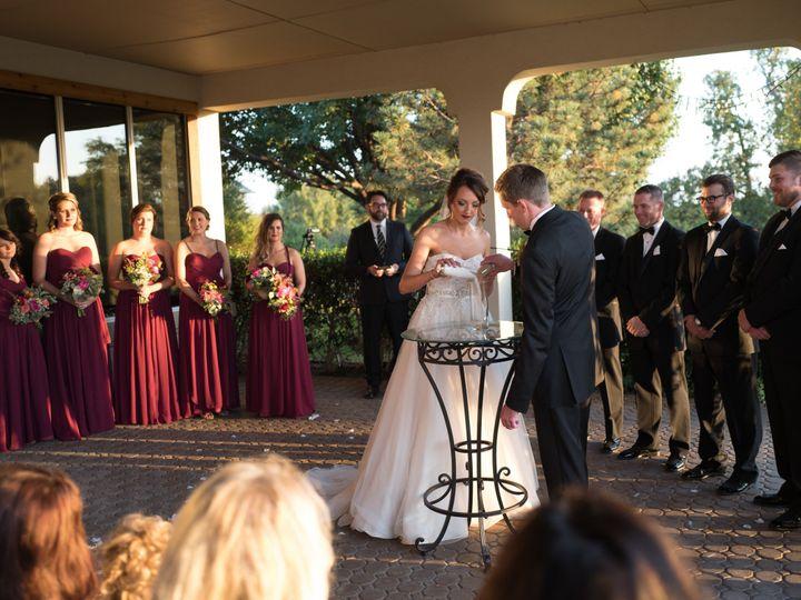 Tmx 1482525809930 St. Claire 381 Edmond, OK wedding venue