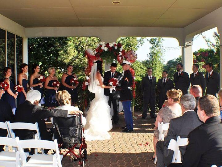 Tmx 1482525886401 606517140152819694671836358938736483273n Edmond, OK wedding venue
