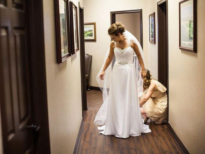 Tmx 1482526161236 11226563101537146497232003205228513113893314n Edmond, OK wedding venue