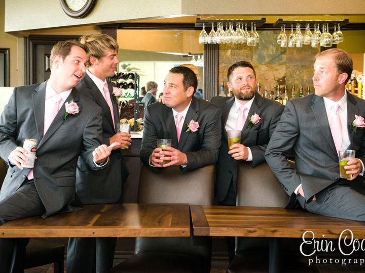 Tmx 1482526412550 Anderson3 Edmond, OK wedding venue