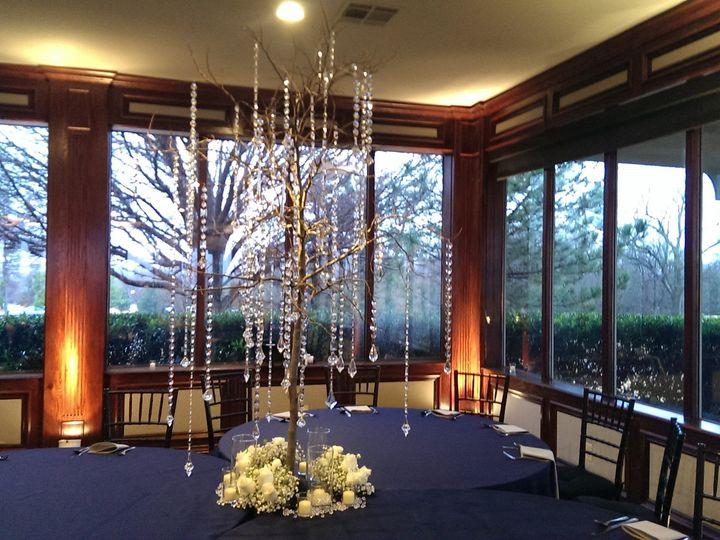 Tmx 1482526692601 Imag1433 Edmond, OK wedding venue