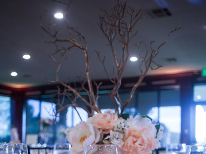 Tmx 1482526865468 474mg9827 Edmond, OK wedding venue