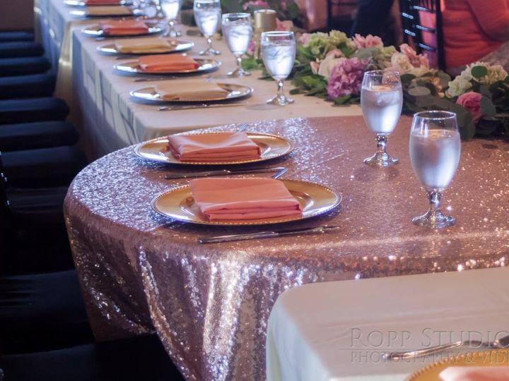 Tmx 1482526876984 485mg9844 Edmond, OK wedding venue