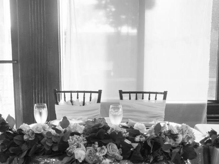 Tmx 1482526888809 505mg9890 Edmond, OK wedding venue