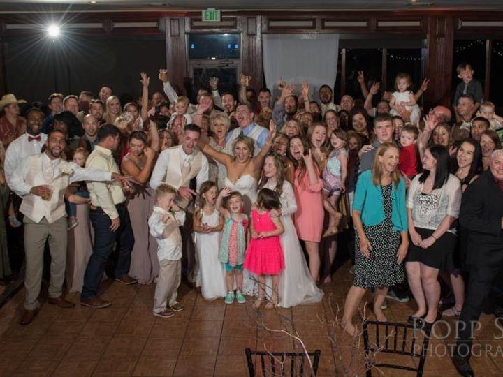 Tmx 1482526907873 644alr8356 Edmond, OK wedding venue