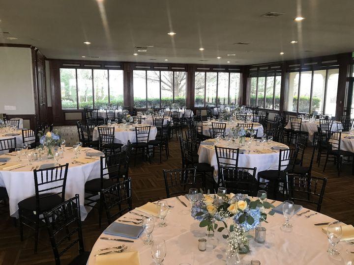 Tmx Img 7675 51 667403 Edmond, OK wedding venue