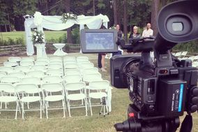 Lighthouse Wedding Productions, LLC