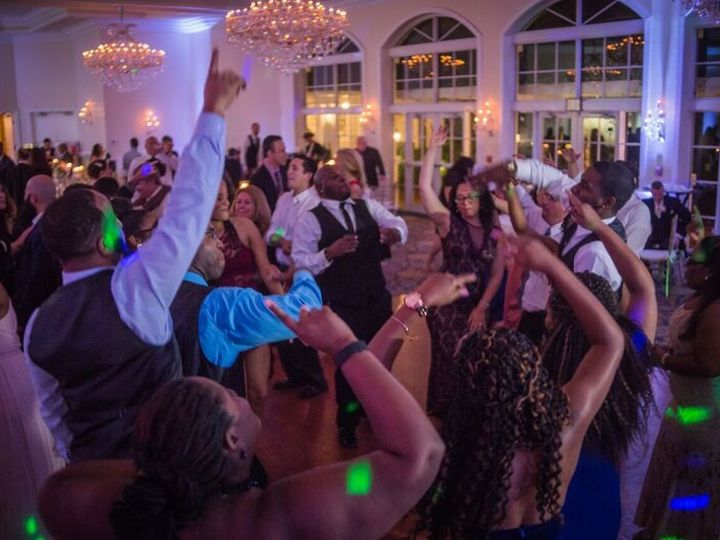 Tmx Img 2434 51 787403 V1 Pompano Beach, Florida wedding dj