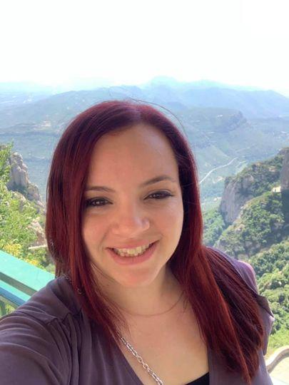 Founder Emily Figueroa
