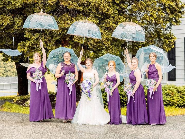 Tmx 5t8a6301 2 51 997403 158056852063214 Pelham, NH wedding photography