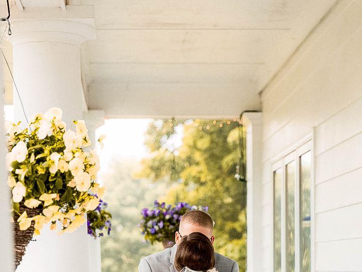 Tmx 5t8a6440 2 51 997403 157815722835078 Pelham, NH wedding photography