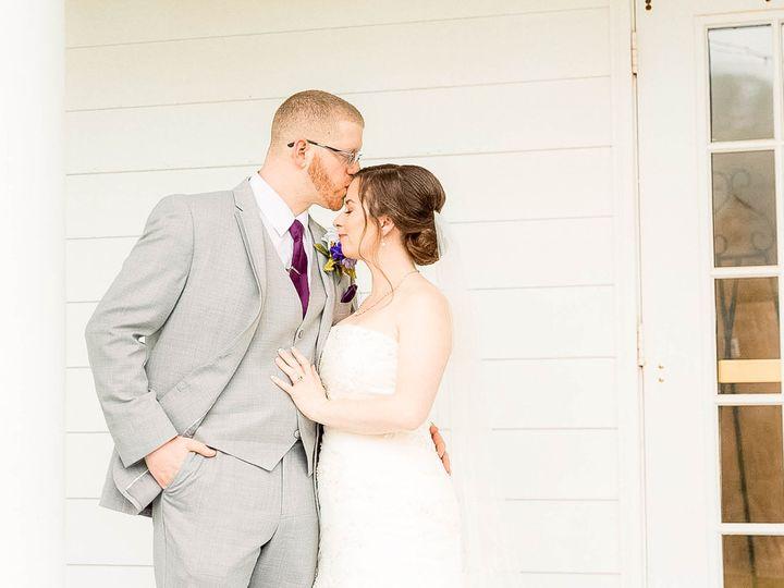 Tmx 5t8a6468 2 51 997403 157815722815037 Pelham, NH wedding photography