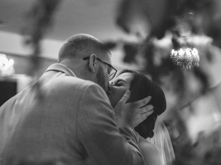 Tmx 5t8a6703 2 51 997403 157815722864098 Pelham, NH wedding photography