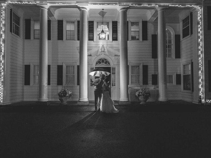 Tmx 5t8a7006 2 51 997403 157815722887604 Pelham, NH wedding photography