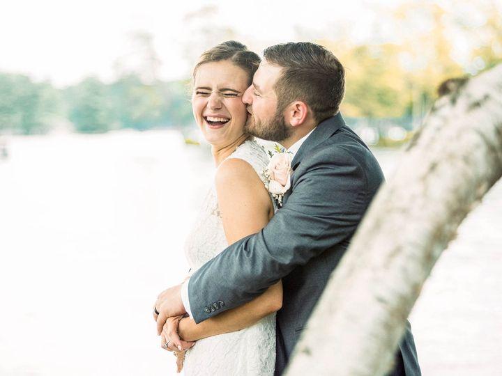 Tmx 5t8a7409 2 51 997403 157815722270521 Pelham, NH wedding photography