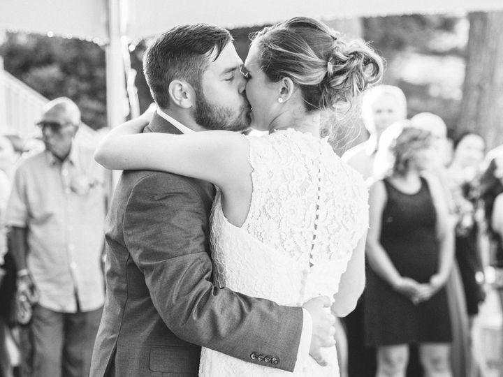 Tmx 5t8a7609 2 51 997403 158056851211609 Pelham, NH wedding photography