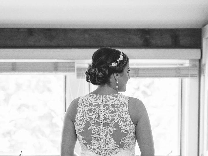 Tmx 5t8a8768 2 Copy 51 997403 157815722684255 Pelham, NH wedding photography