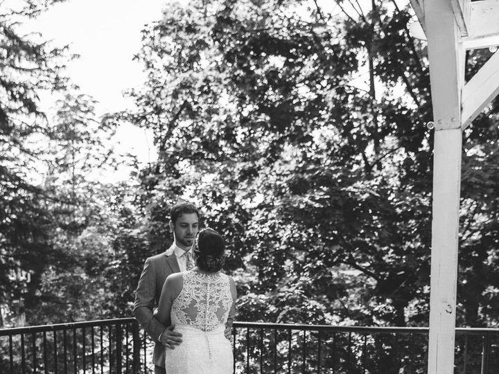 Tmx 5t8a8798 2 Copy 51 997403 157815722759353 Pelham, NH wedding photography