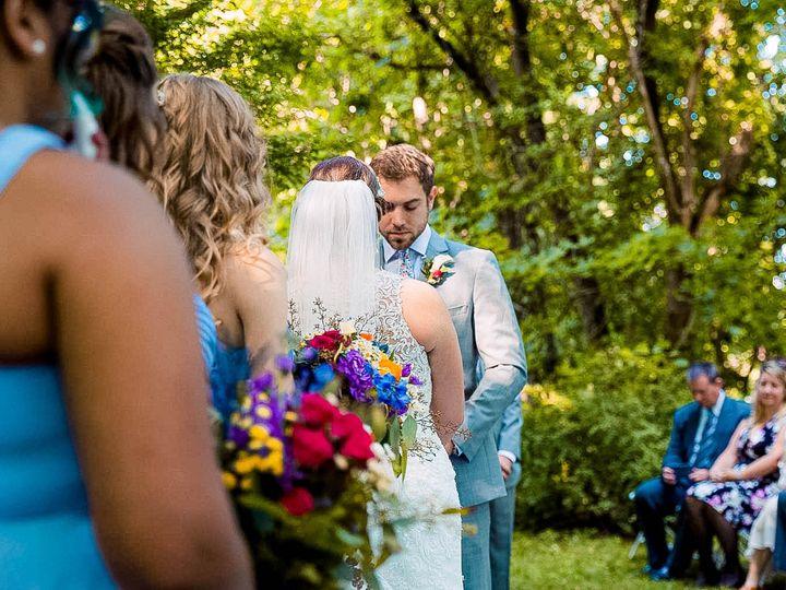 Tmx 5t8a8956 Copy 2 51 997403 157815722654809 Pelham, NH wedding photography