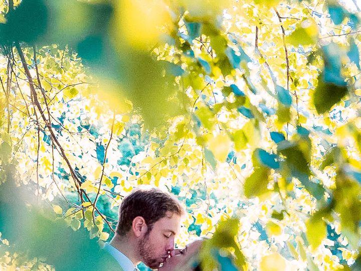 Tmx 5t8a9145 Copy 2 51 997403 157815722631183 Pelham, NH wedding photography