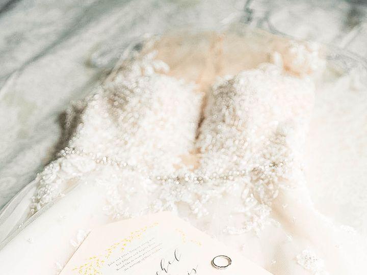 Tmx Ellyson 047 2 51 997403 158056851644798 Pelham, NH wedding photography