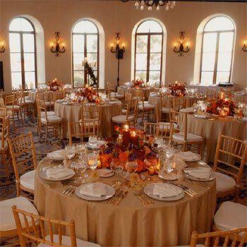 Weddings Lovely