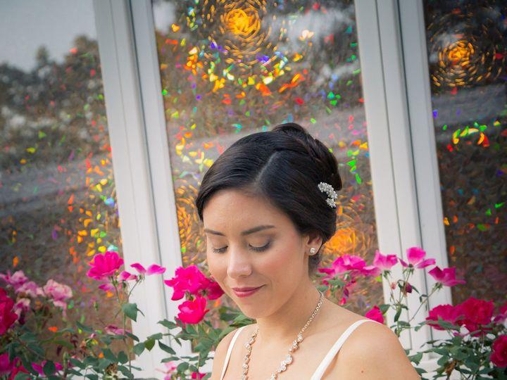 Tmx 1539563330 8fa925ec4a152df0 1539563326 8a18a7aa78996548 1539563314388 1 A C Wedding 774 Salinas, CA wedding photography