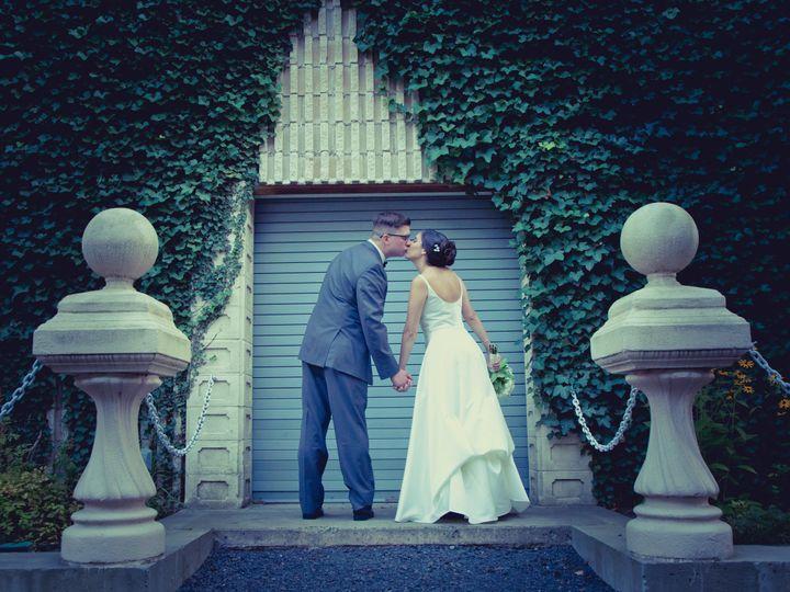 Tmx 1539563332 258d7282f0a7b91b 1539563326 615c44e62bc99ceb 1539563314390 2 A C Wedding 796 Salinas, CA wedding photography