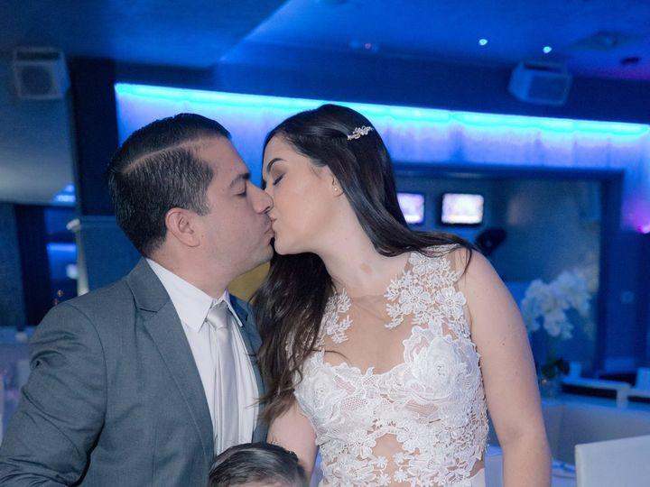 Tmx 1539563336 E863943417622ae9 1539563327 F2e064b10ae575e5 1539563314392 4 Cristian   Carolin Salinas, CA wedding photography