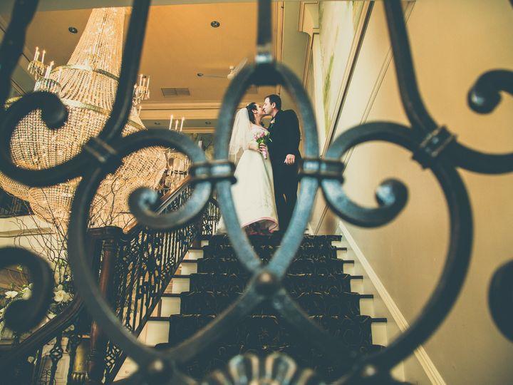 Tmx 1539563338 0f4a1b184ff268ff 1539563327 9cc469322b167ead 1539563314392 5 Danielle   Justin  Salinas, CA wedding photography