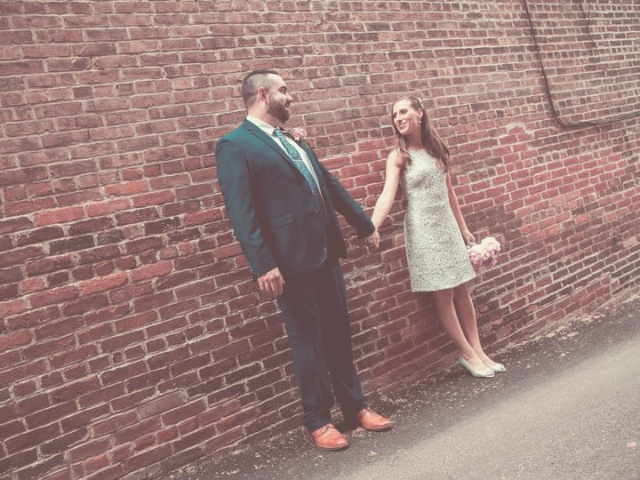 Tmx 1539563347 02f8aa0c86a89d97 1539563329 3a7fdca9e7d3a852 1539563314396 9 Hourigan 501 Salinas, CA wedding photography