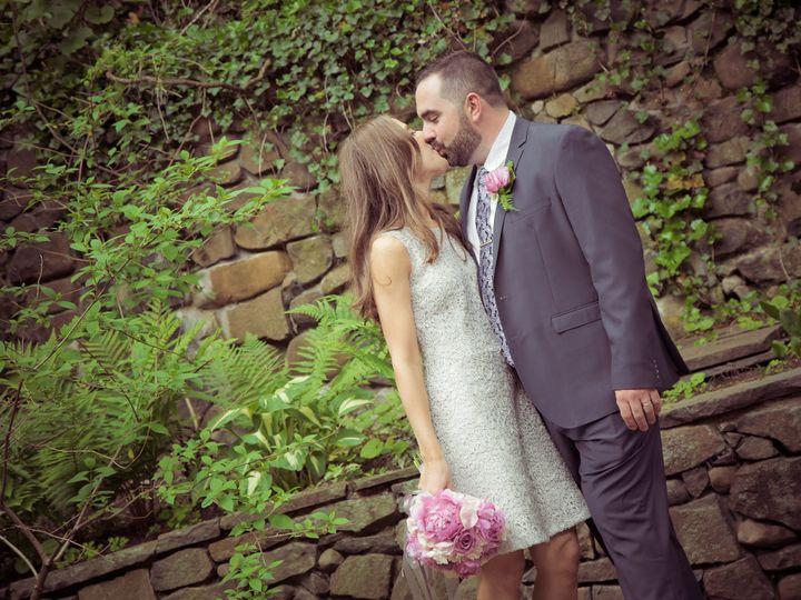 Tmx 1539563348 7757507c0f66801b 1539563329 Ff8f390ff1cdc87f 1539563314396 10 Hourigan 532 Salinas, CA wedding photography